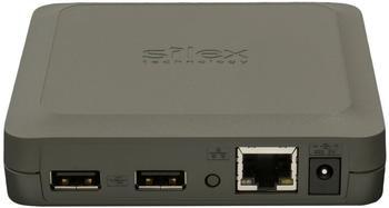 Silex DS-510
