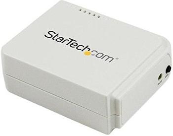 StarTech PM1115UWEU