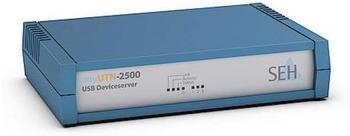 SEH Computer myUTN-2500