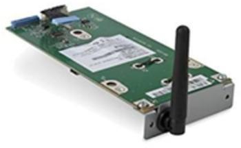 Lexmark MarkNet N8360 (27X0803)