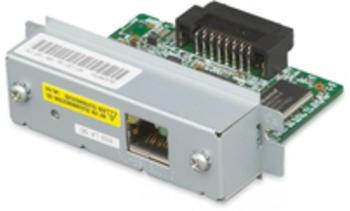 Epson UB-E04