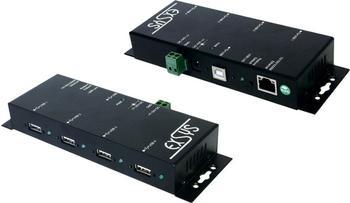 Exsys EX-6002