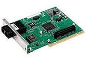 Lexmark MarkNet N2103fx-SC