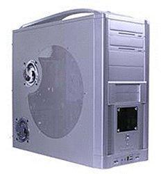 Lexmark IPDS SCS/TNe (15R0092)