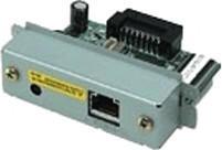Epson UB-E02 - Printserver (C32C824151)