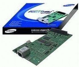 Samsung SCX-00NA