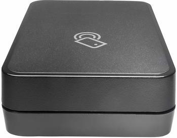 HP Jetdirect 3100w BLE/NFC/Wireless Zubehör (3JN69A)
