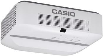 casio led laser beamer testberichte. Black Bedroom Furniture Sets. Home Design Ideas