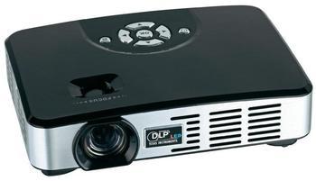 Telefunken Dlp500 3D