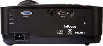 Infocus IN118HDXC