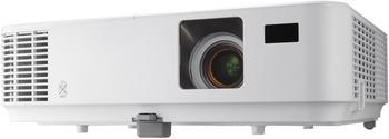 NEC V332W