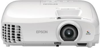 epson-eh-tw5210