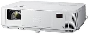 NEC Display Solutions M403H