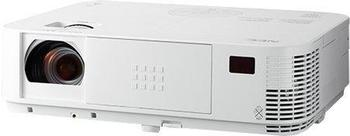 NEC Display Solutions M363W