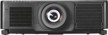 hitachi-cp-hd9320-ohne-optik-full-hd-projektor