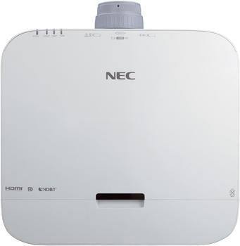 nec-pa671w-lcd