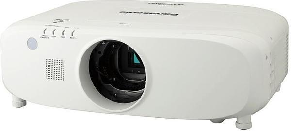 Panasonic PT-EX800ZL