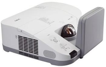 nec-u250x-dlp-3d-interactive-kit