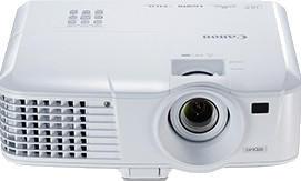 canon-lv-x320-xga-projektor-1024-x-768-pixel-320