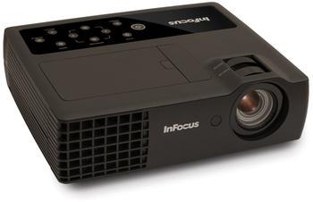 InFocus IN1116