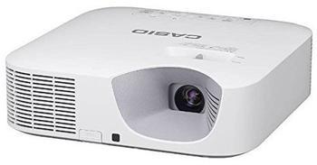 casio-xj-f10x-dlp-projektor-xga