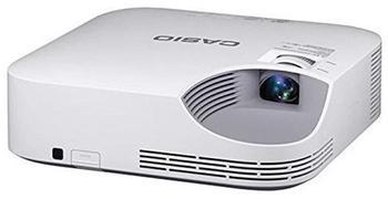 casio-xj-f100w-dlp-projektor-wxga
