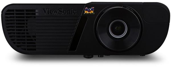 ViewSonic PJD7720HD