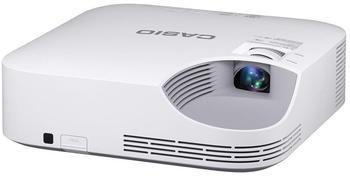 casio-xj-f20xn-dlp-projektor-xga