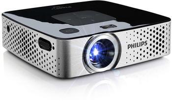 Philips PPX3417W