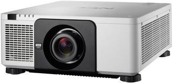nec-px803ul-dlp-projektor-3d-8000-ansi-lumen-wuxga-1920-x-1200-16-10-hd-1080p-ohne-objektiv-lan-60004010