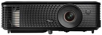 Optoma HD142X DLP 3D