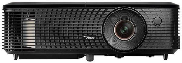 Optoma HD142X DLP 3D