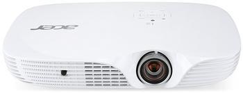 acer-k650i