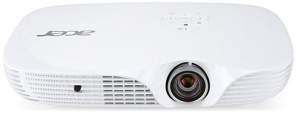 Acer K650i DLP 3D