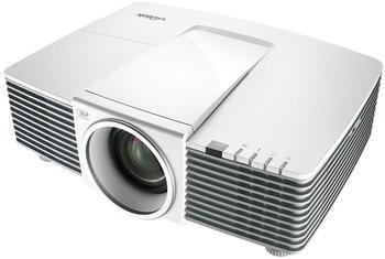 vivitek-du3341-wuxga-5500lm-dlp-10000-1-1-25-2-13-1-2xvga-hdmi-dvi-composite-audio-in-out-vga-out-hdbaset-in-2x7w-8-4kg-du3341