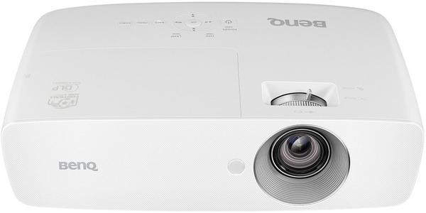 Benq W1090 DLP-Projektor