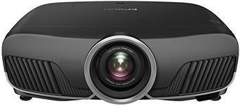 epson-eh-tw9300-lcd-projektor
