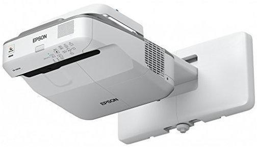 Epson EB-685W