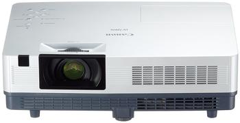 Canon LV-7297A LCD
