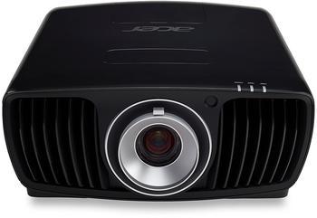 acer-v9800