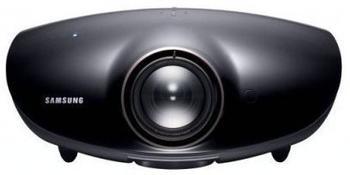 SAMSUNG SP-A800B
