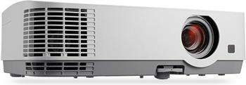 nec-me361x-desktop-projector