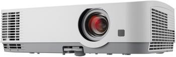 nec-me301x-desktop-projector