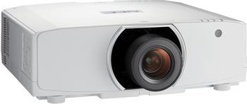 nec-pa653u-wuxga-lcd-projector