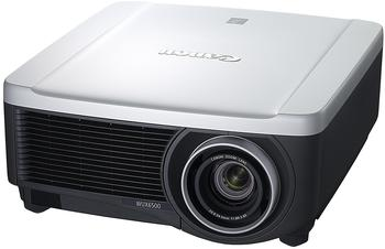 canon-xeed-wux6500-lcos-projektor-6500-lm-wuxga-1920-x-1200-16-10-hd-1080p