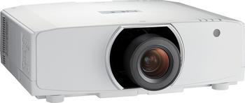 NEC Display Solutions PA803U