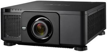 nec-px803ul-dlp-3d-schwarz-ohne-objektiv