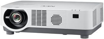 NEC P502HL-2