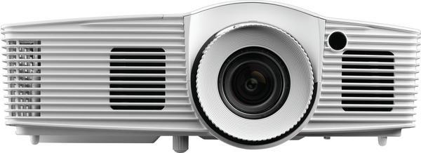 Optoma HD39Darbee