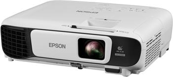 epson-eb-u42-3lcd